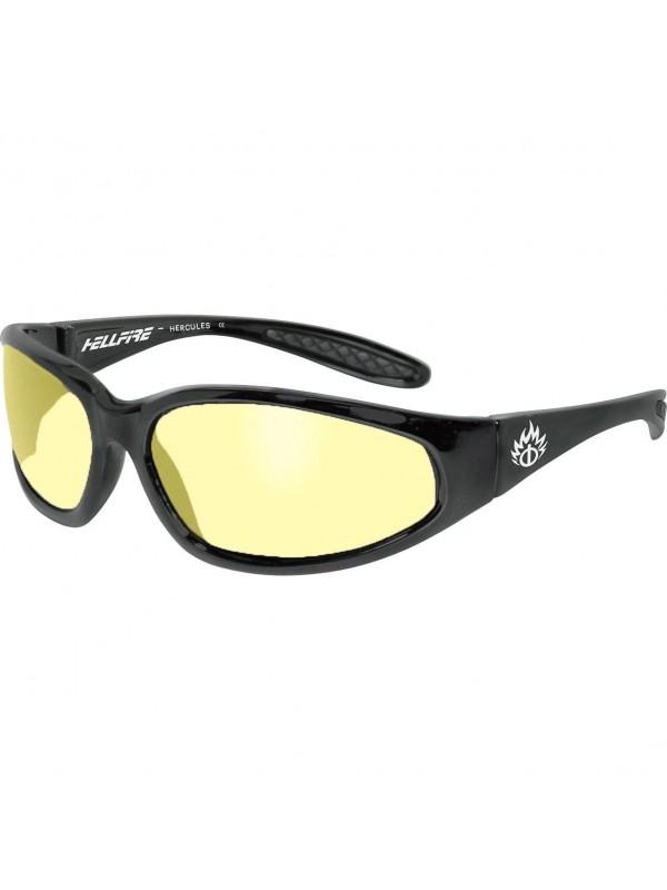 Hellfire Sun glasses 5.0