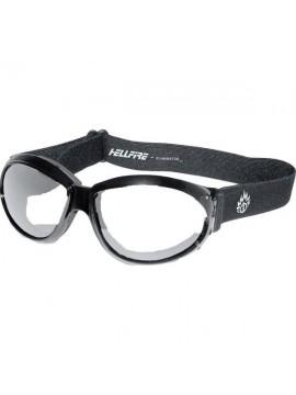 HELLFIRE óculos de sol 3.0