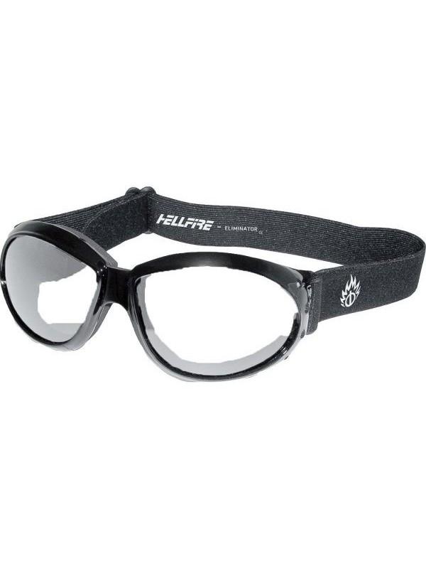 Hellfire Sun glasses 3.0