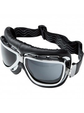 HELLFIRE Chopper glasses 1.0 grey