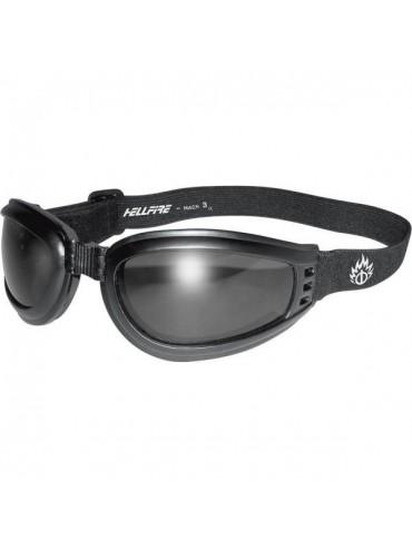 Hellfire Sun glasses 2.0
