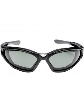 HELLFIRE Sun glasses 11.0