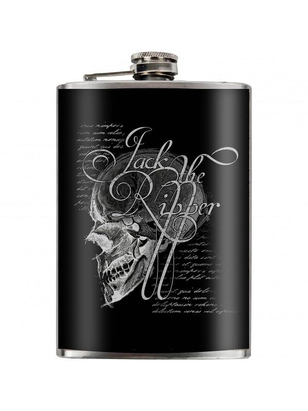 Jack's Inn 54 cantil de bolso Jack the Ripper