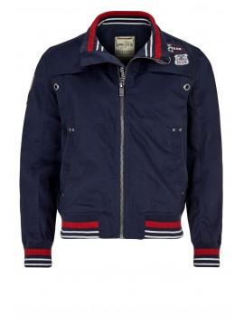 Goodyear Unity Jacket