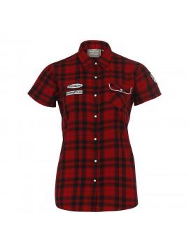 Goodyear camisa senhora Santa Ana