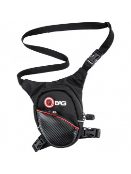 QBag leg-/belt-/rear-/tankbag 01