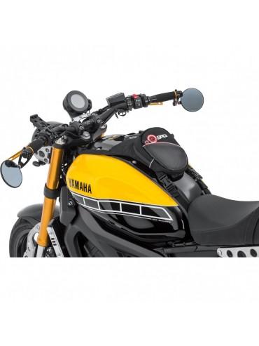 QBag leg-/belt-/rear-/tankbag 01