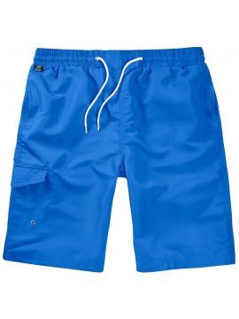 Brandit swimshorts