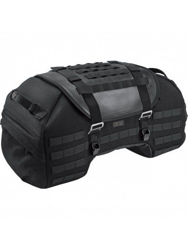 LEGEND GEAR REARBAG LR2 48 LITER BLACK