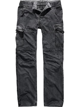 Brandit calças Rocky Star
