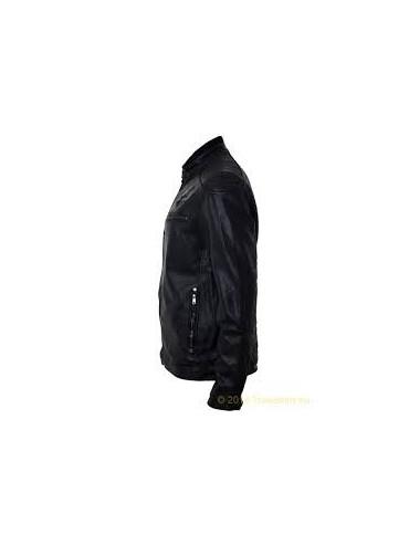 GOODYEAR Cone jacket