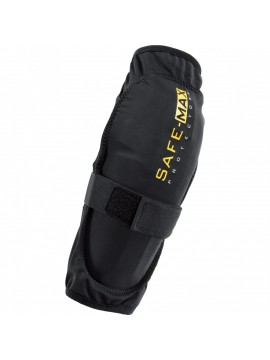 SAFE-MAX®  proteção para cotovelo