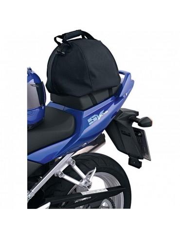 QBag Helmet bag 01
