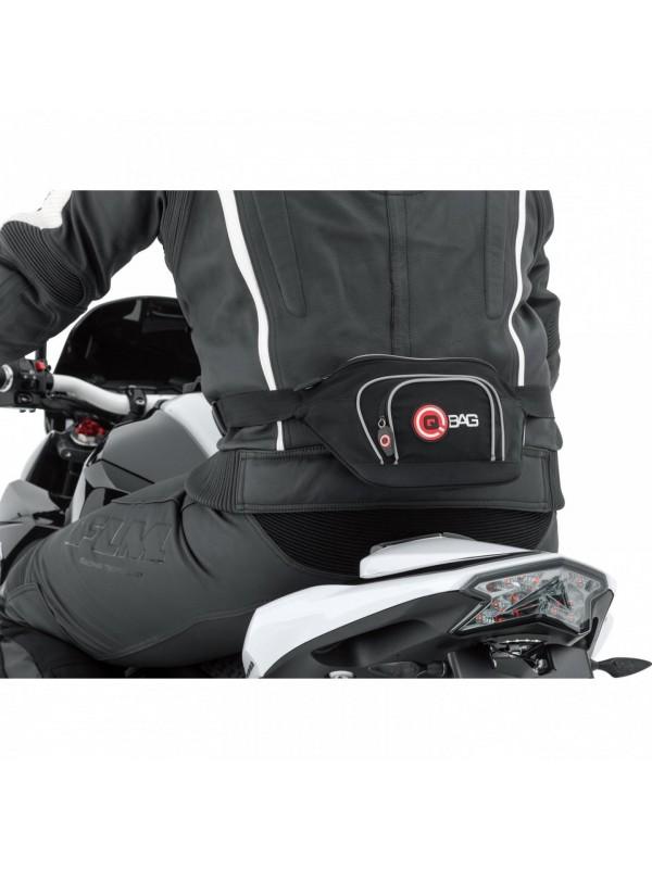 QBag bolsa de cintura