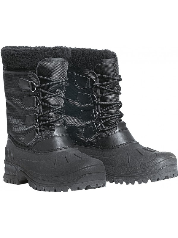 Brandit boots Highland Extreme Weather