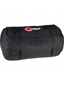 QBag saco rolo impermeável 50L 03