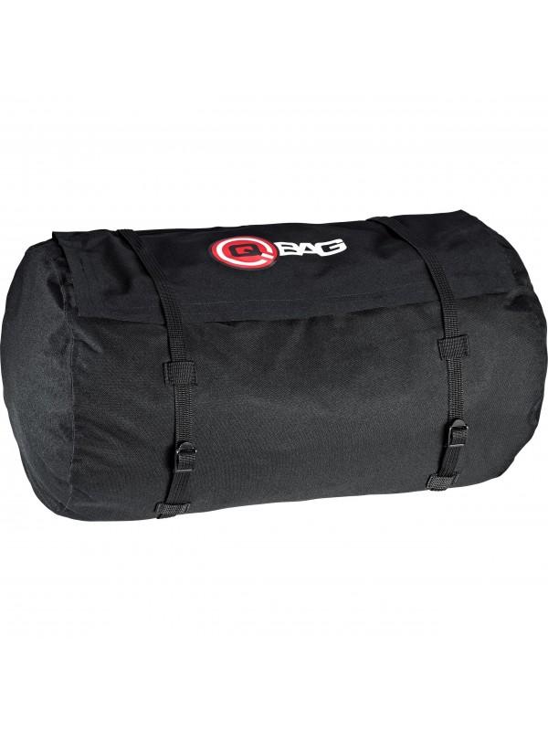 QBag Roll waterproof 03 50 litres