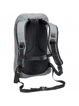 QBAG BACKPACK 12 GREY 20 LITER_8