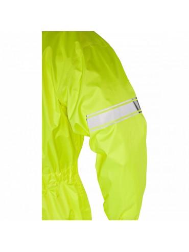 DXR textile rain combi 1.0_3