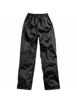 ROAD calças para chuva 1.0