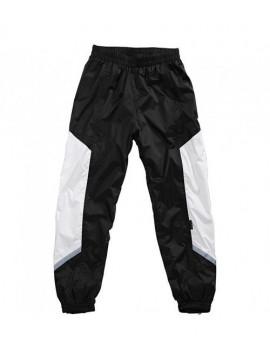 FLM Sports calças de chuva com membrana 1.0