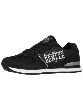 BENLEE sneakers Battles