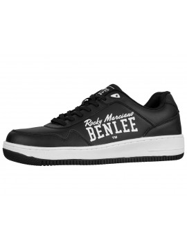 BENLEE sneakers Linwood