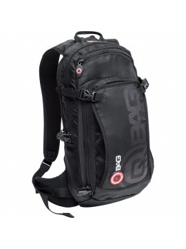 QBag Backpack 11 liters 02
