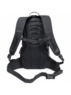 QBag Backpack 11 liters 02