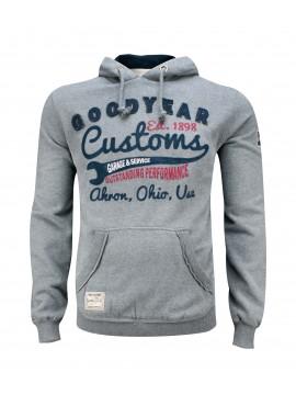 GOODYEAR Oregon sweatshirt
