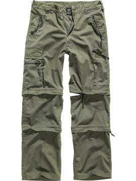 Brandit Savannah pants olive