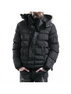 GOODYEAR Key west winterjacket