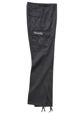 Brandit calças Security Ranger Hose