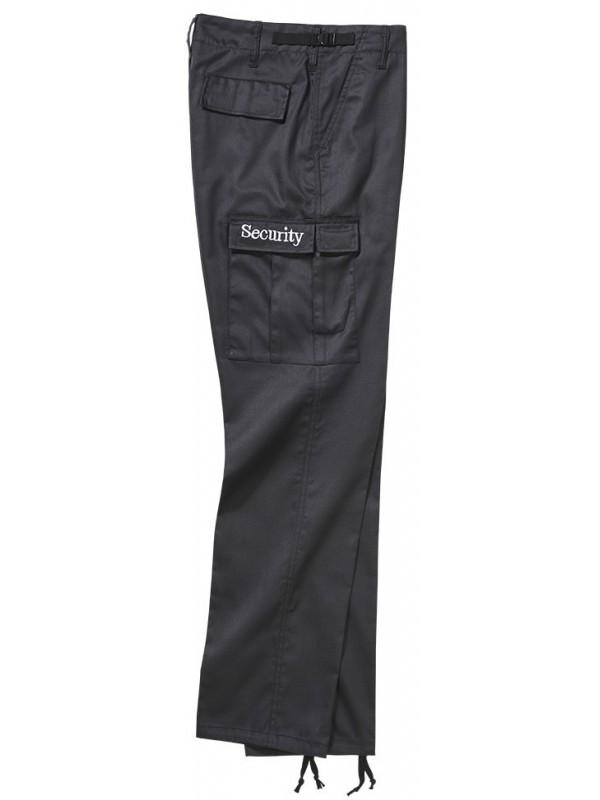 Brandit Security Ranger Hose pants