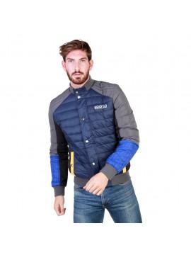 Sparco - BREMERTON jacket