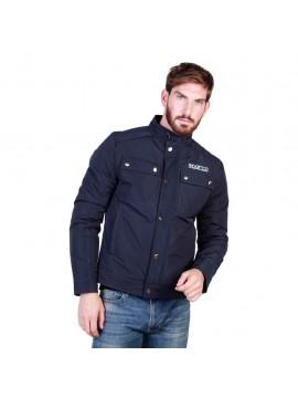 Sparco men jacket BERWICK