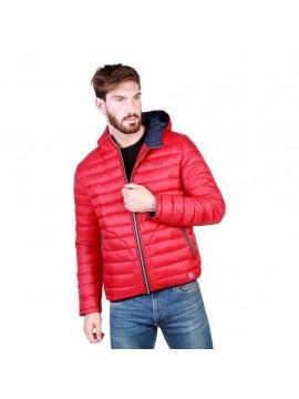 Sparco - Bloomington jacket