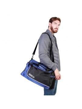 Sparco gym bag S6