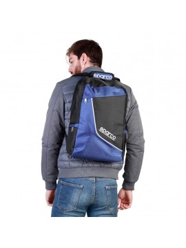 Sparco backpack F12