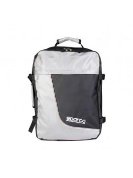 Sparco mochila viagem R8