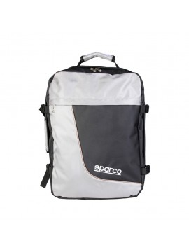 Sparco travel backpack R8