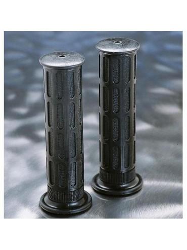 Hashiru Rubber grip (closed) 22mm