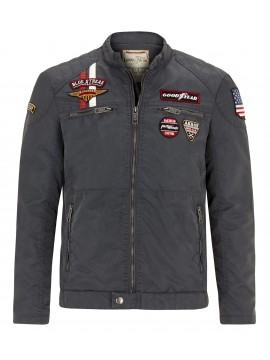 GOODYEAR Monahans jacket
