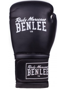 BENLEE boxing gloves MADISON DELUXE