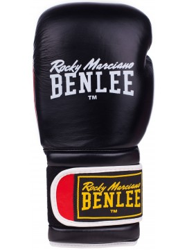 BENLEE boxing gloves SUGAR DELUXE