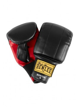 BENLEE boxing gloves BOSTON
