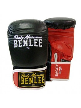 BENLEE boxing gloves BAGGY