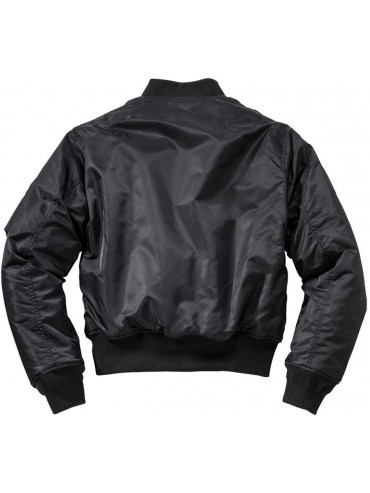 Brandit blusão Bomber MA1