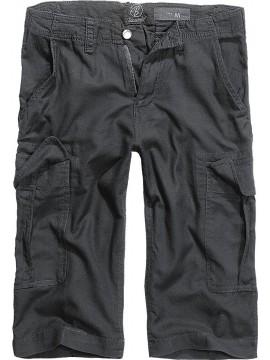 Brandit Havannah shorts
