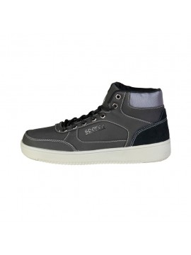 Sparco men sneakers FAIRWOOD